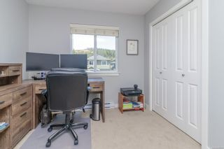 Photo 13: 3373 Piper Rd in : La Luxton House for sale (Langford)  : MLS®# 882962