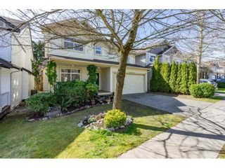 "Photo 2: 14878 59 Avenue in Surrey: Sullivan Station House for sale in ""Miller's Lane"" : MLS®# R2561747"