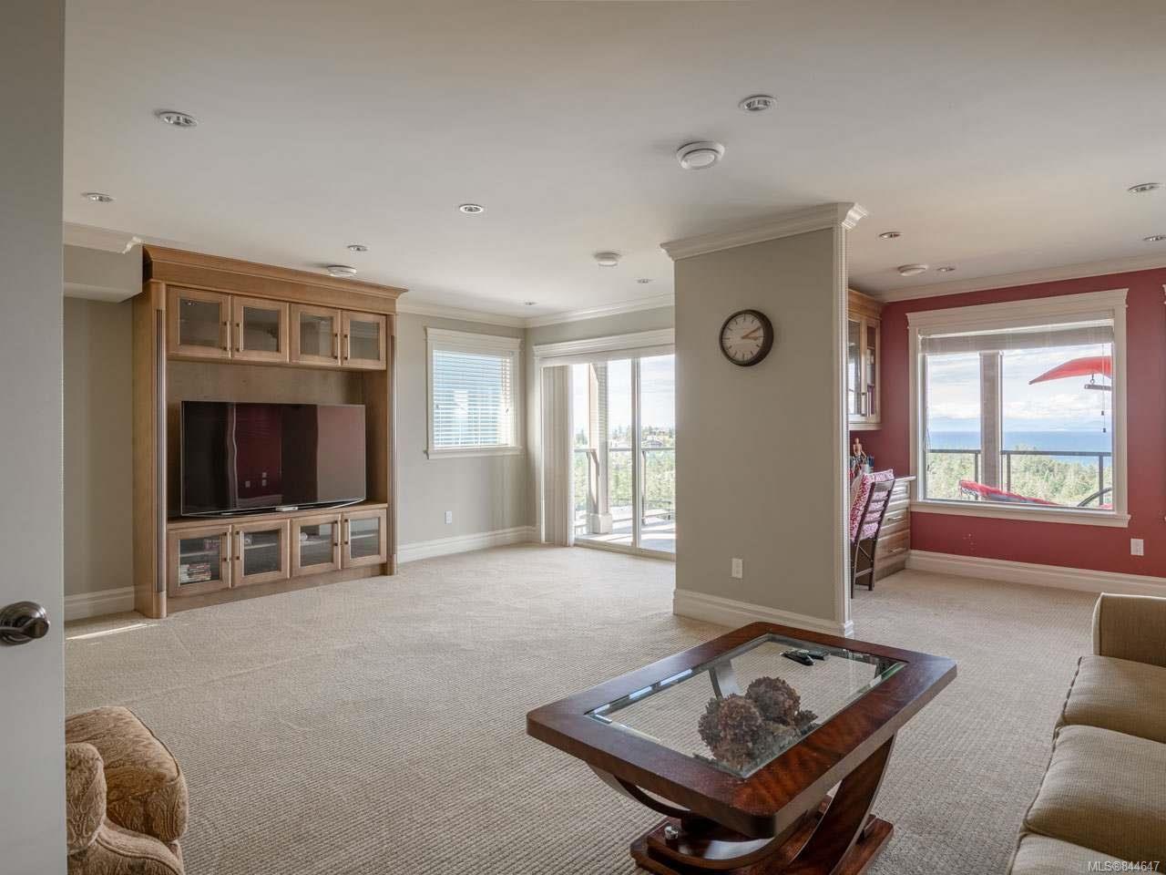 Photo 18: Photos: 4576 Laguna Way in NANAIMO: Na North Nanaimo House for sale (Nanaimo)  : MLS®# 844647