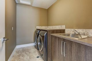 Photo 22: 236 25 Avenue NW in Calgary: Tuxedo Park Semi Detached for sale : MLS®# A1101749