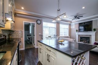 Photo 8: 5985 129 Street in Surrey: Panorama Ridge House for sale : MLS®# R2021423