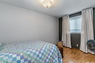 Photo 17: 239 Whiteswan Drive in Saskatoon: Lawson Heights Residential for sale : MLS®# SK852555