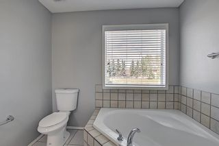 Photo 32: 139 Edgeridge Close NW in Calgary: Edgemont Detached for sale : MLS®# A1103428