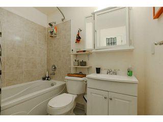 Photo 11: 306 2299 E 30TH Avenue in Vancouver: Victoria VE Condo for sale (Vancouver East)  : MLS®# R2561252