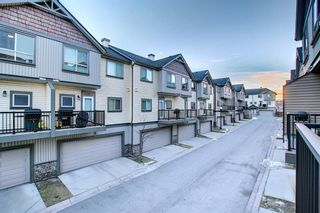 Photo 23: 234 KINCORA Lane NW in Calgary: Kincora Row/Townhouse for sale : MLS®# A1063115