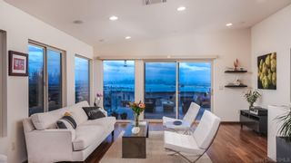 Photo 9: POINT LOMA House for sale : 4 bedrooms : 1150 Akron St in San Diego