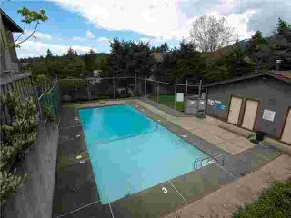 Photo 10: 1053 OLD LILLOOET Road in North Vancouver: Lynnmour Condo for sale : MLS®# V828281