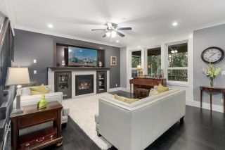 Photo 4: 13583 BALSAM Street in Maple Ridge: Silver Valley House for sale : MLS®# R2518972