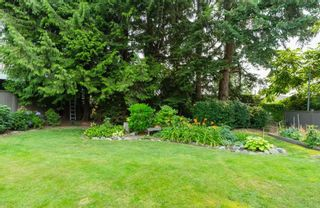 Photo 17: 1740 HOWARD Avenue in Burnaby: Parkcrest House for sale (Burnaby North)  : MLS®# R2207481