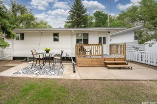 Photo 2: 1122 Monk Avenue Northwest in Moose Jaw: Central MJ Residential for sale : MLS®# SK865621