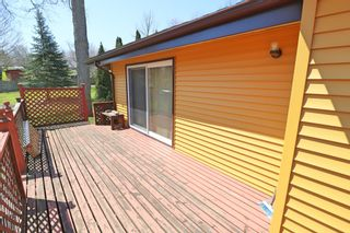 Photo 19: 37 Halstead Drive in Roseneath: House for sale : MLS®# 192863