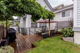 Photo 27: 5952 164 Street in Surrey: Cloverdale BC House for sale (Cloverdale)  : MLS®# R2207791