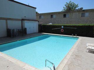 Photo 15: EL CAJON Condo for sale : 2 bedrooms : 888 Cherrywood Way #8