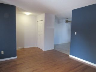Photo 5: 9 Westwood Drive in St. Albert: House Duplex for rent