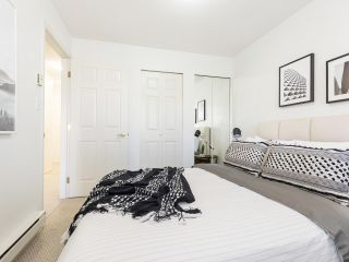 """Photo 18: 309 2388 TRIUMPH Street in Vancouver: Hastings Condo for sale in """"Royal Alexandra"""" (Vancouver East)  : MLS®# R2537216"""