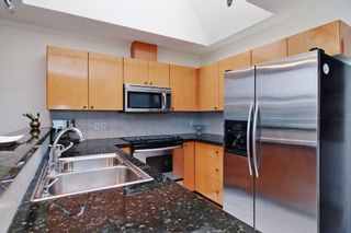 Photo 3: PH2 950 BIDWELL Street in Vancouver: West End VW Condo for sale (Vancouver West)  : MLS®# V1080593