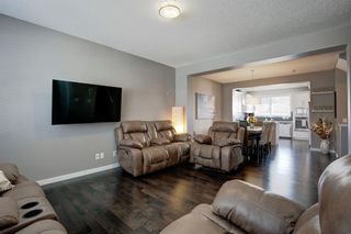 Photo 13: 71 Masters Link SE in Calgary: Mahogany Detached for sale : MLS®# A1107268