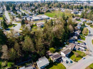Photo 39: 33328 WREN Crescent in Abbotsford: Central Abbotsford House for sale : MLS®# R2567547