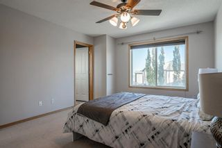 Photo 15: 53 Royal Birch Grove NW in Calgary: Royal Oak Detached for sale : MLS®# A1115762