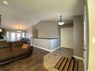 Photo 4: 537 5th Avenue East in Unity: Residential for sale : MLS®# SK838581