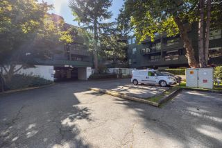 Photo 3: 117 8591 WESTMINSTER Highway in Richmond: Brighouse Condo for sale : MLS®# R2621378