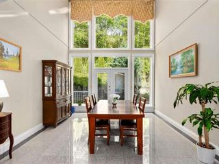 """Photo 9: 255 ALPINE Drive: Anmore House for sale in """"ANMORE ESTATES"""" (Port Moody)  : MLS®# R2602462"""