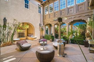 Photo 7: House for sale : 6 bedrooms : 2813 Sterling Ridge in Chula Vista