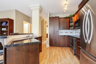 """Photo 7: 78 20449 66 Avenue in Langley: Willoughby Heights Townhouse for sale in """"NATURES LANDING"""" : MLS®# R2625319"""