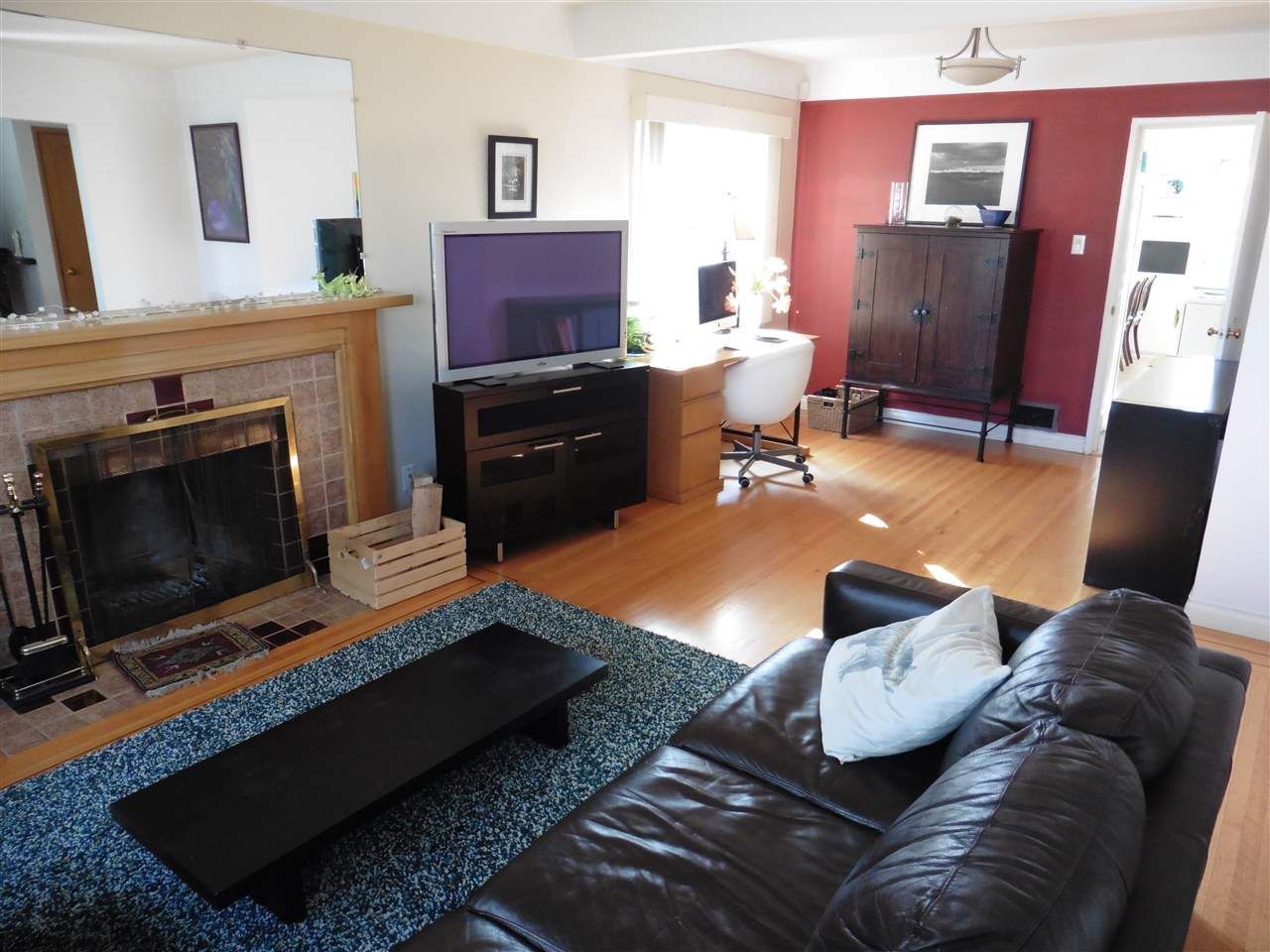 Photo 4: Photos: 1626 E 56TH Avenue in Vancouver: Fraserview VE House for sale (Vancouver East)  : MLS®# R2443664