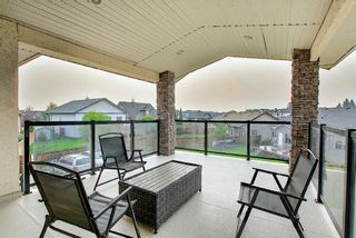 Photo 33: 144 Strathmore Lakes Common: Strathmore Detached for sale : MLS®# A1130604