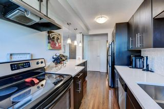 Photo 10: 308 505 19 Avenue SW in Calgary: Cliff Bungalow Apartment for sale : MLS®# A1126941