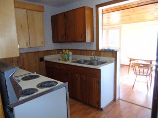 Photo 12: 103 champlain Road in Sandy Cove: 401-Digby County Residential for sale (Annapolis Valley)  : MLS®# 202001956