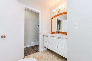 Photo 27: 70 THIRD Avenue: Ardrossan House for sale : MLS®# E4238108