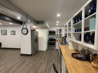 "Photo 16: 20189 WHARF Street in Maple Ridge: Southwest Maple Ridge House for sale in ""Port Hammond"" : MLS®# R2453229"