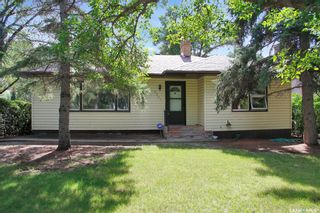 Main Photo: 2803 Assiniboine Avenue in Regina: Lakeview RG Residential for sale : MLS®# SK869875
