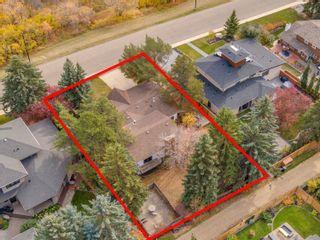 Photo 16: 8404/8406 134 Street in Edmonton: Zone 10 House for sale : MLS®# E4265246