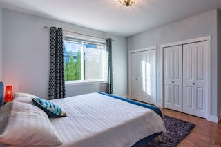 Photo 30: 1233 Slater Pl in : CV Comox (Town of) House for sale (Comox Valley)  : MLS®# 862355