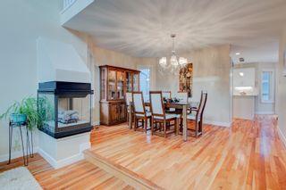 Photo 22: 9527 101 Street in Edmonton: Zone 12 House for sale : MLS®# E4264743