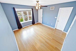 Photo 13: 656 Scott Boulevard in Milton: Harrison House (3-Storey) for lease : MLS®# W5332944