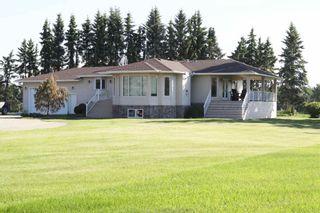 Photo 48: 50071 RR 264: Rural Leduc County House for sale : MLS®# E4250903