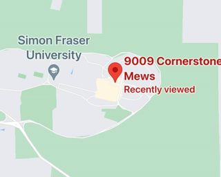 """Photo 18: 504 9009 CORNERSTONE Mews in Burnaby: Simon Fraser Univer. Condo for sale in """"THE HUB"""" (Burnaby North)  : MLS®# R2622335"""