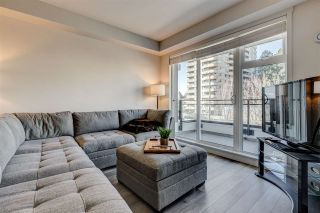 "Photo 19: 203 1012 AUCKLAND Street in New Westminster: Uptown NW Condo for sale in ""CAPITOL"" : MLS®# R2542628"
