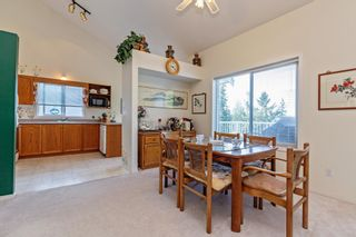 """Photo 12: 2798 ST MORITZ Way in Abbotsford: Abbotsford East House for sale in """"GLENN MOUNTAIN"""" : MLS®# R2601539"""