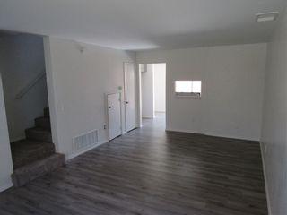 Photo 3: EL CAJON Condo for sale : 2 bedrooms : 888 Cherrywood Way #8