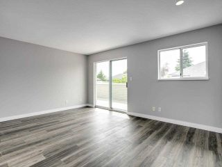 """Photo 25: 2 6320 48A Avenue in Delta: Holly Townhouse for sale in """"GARDEN ESTATES"""" (Ladner)  : MLS®# R2588124"""