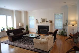 Photo 3: 3932 OSLER Street in Vancouver: Shaughnessy House for sale (Vancouver West)  : MLS®# R2056566