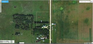 Photo 4: BOBIER ACREAGE PT SE 31-59-19 W3 EXT 22 in Meadow Lake: Residential for sale (Meadow Lake Rm No.588)  : MLS®# SK773731