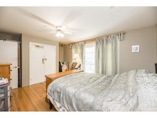 Photo 15: 7686 ARGYLE STREET in Vancouver: Fraserview VE House for sale (Vancouver East)  : MLS®# R2585109