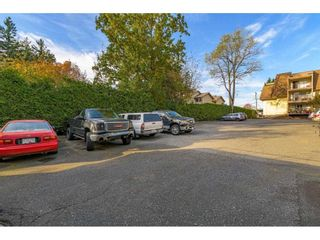 """Photo 28: 360 2821 TIMS Street in Abbotsford: Abbotsford West Condo for sale in """"Parkview Estates"""" : MLS®# R2578005"""