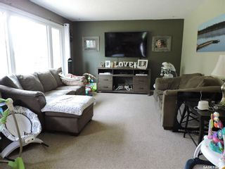 Photo 25: Barsby Acreage in Clayton: Residential for sale (Clayton Rm No. 333)  : MLS®# SK867694